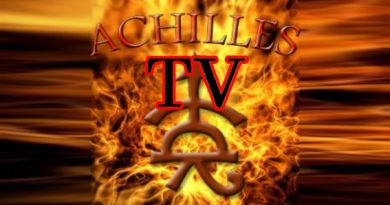 Install Achilles Live TV Addon for Kodi – Updated July 2018
