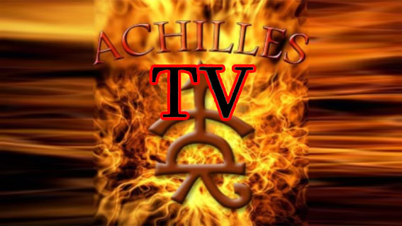 Install Achilles Live TV Addon for Kodi - Updated July 2018