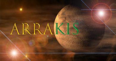 Install Arrakis All in One Addon for Kodi