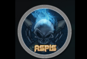 Install Aspis All-in-One Addon for Kodi