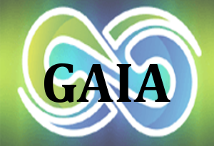 Install Gaia – Super Addon for Kodi – Updated 2020