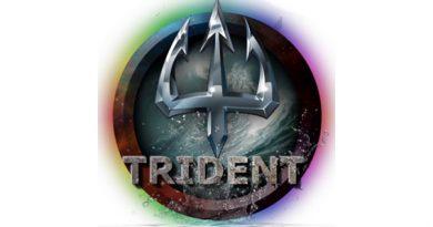 Install Trident TV, Music & Movie Addon for Kodi