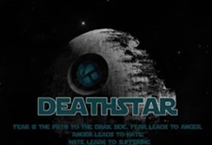 Install New Deathstar Addon for Kodi