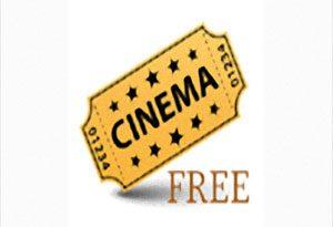 Install the HD Movies Cinema APK App on Amazon Fire Stick