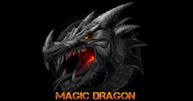 Install Magic Dragon for Kodi – Huge Content