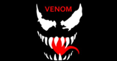 Install Venom for Kodi – Awesome Exodus fork