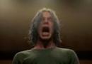 American Horror Story: Cult Trailer Arrives