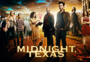 Midnight, Texas Episode Guide
