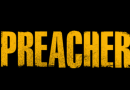 Preacher Episode Guide