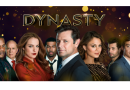 Dynasty Reboot – A look at the Characters Then and Now