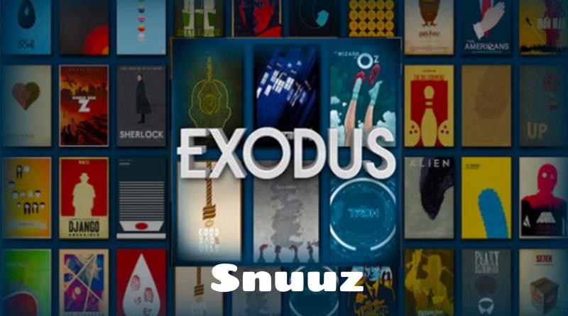 video Archives – Snuuz - Streaming, TV & Kodi Blog