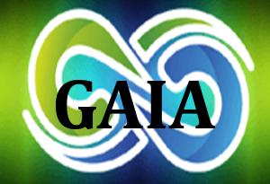 Install Gaia – Super Addon for Kodi – Updated 2020