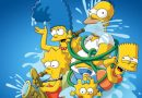 The Simpsons Episode Guide