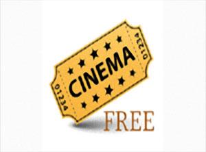 on movies app apk